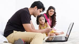 Online Quote For Life Insurance