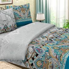 <b>Комплект постельного белья</b> «<b>Волшебная</b> ночь ...