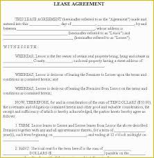 house rental agreement sample free house rental lease template of rental agreement forms
