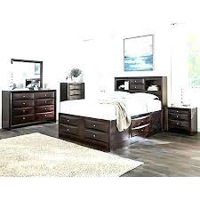 art van bedroom sets – ianadams.info