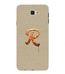 Designer Cover Letter Awesome YuBingo Samsung Galaxy J48 Prime Designer Phone Back Amazonin