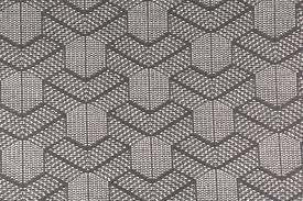 Patterned Vinyl Upholstery Fabric Fascinating Patterned Vinyl Upholstery Fabric Chenille In Graphite Per Yard Uk