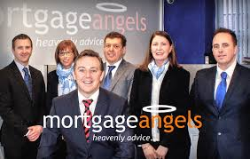 heavenly advice on mortgages and life insurance in dungannon and across northern ireland