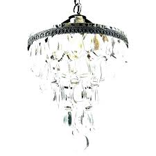 magnetic crystals for chandelier magnetic lamp crystals chandelier crystals hobby lobby black magnetic chandelier crystals magnetic