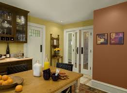 Yellow Kitchen 404 Error Colors Benjamin Moore And Accent Wall Colors
