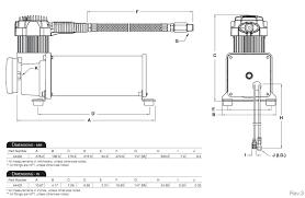 compressor wiring diagram arb air locker compressors dual pack arb air locker compressor wiring diagram compressor wiring diagram arb air locker compressors dual pack chrome psi random 2 e