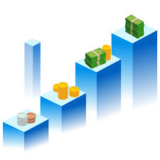 quality assurance technicians quality assurance technician salary average salary