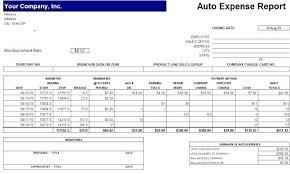 Gas Mileage Spreadsheet Gas Mileage Expense Report Template 4 Log Sheet Truck Spreadsheet