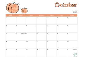 Powerpoint and excel calendars are designed for personal, school, and business settings and are ready to be filled with your special dates and upcoming events: Free Calendar Templates For Parents And Kids