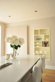 5 Small Room Ideas Paint Ideas Storage And Design Ideas, Bedroom Ideas,  Home Decor