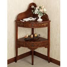 small corner furniture. Small Corner Furniture S