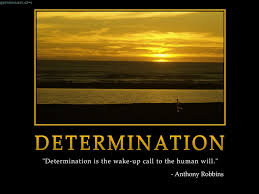 Determination Quotes Sayings Pictures And Images