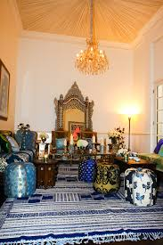 moroccan inspired furniture. Moroccan Inspired Living Room Decor From Badia Design Inc Furniture I