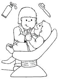 this is tooth coloring page pictures teeth coloring pages printable i like to go dentist bulk