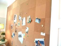 office corkboard. Simple Corkboard Office Cork Board Splendid Depot Roll Wall I Bulletin Ideas For Spring  Organizer Focus With Office Corkboard N