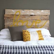 Best Headboards For Cheap 47 In Single Headboards With Headboards For Cheap