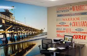wall murals office. simple murals inside wall murals office