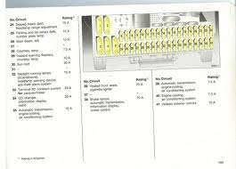 9_18_2012_9_45_44_pm fuse box layout for 2001 vauxhall zafira 1 6 fixya on vauxhall zafira 2001 fuse box diagram