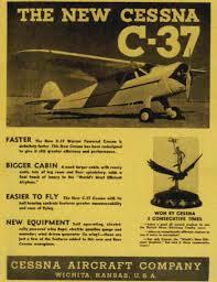 Most Fuel Efficient Light Aircraft