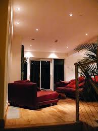lounge lighting. Dining Room Lounge Lighting Lounge Lighting N