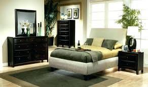 American Furniture Warehouse Bedroom Sets Awesome Furniture Bedroom ...
