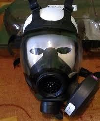 M40 Gas Mask Size Chart Msa Millennium Gas Mask And Respirator Wiki Fandom