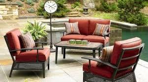 spanish style outdoor furniture. Fabulous-quality-ideas-spanish-style-patio-furniture-outdoor- Spanish Style Outdoor Furniture M