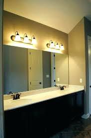Best bathroom mirror lighting Modern Bathroom Best Bathroom Mirror Lighting Vanity Mirror Lighting Ideas Good Best Bathroom For Small In Brilliant Best Bathroom Mirror Lighting Cldverdun Best Bathroom Mirror Lighting Mirrors And Lighting Ideas Bathroom