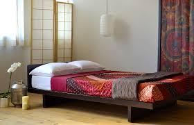 Interesting Ese Beds Bedroom Design Inspiration Natural Bed Modern Inspired  Kyoto Japanese Decor Paint Set Furniture