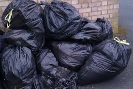 Image result for bin bags