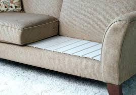 couch sagging sagging sofa support home depot how to fix a sagging couch home insights island couch sagging