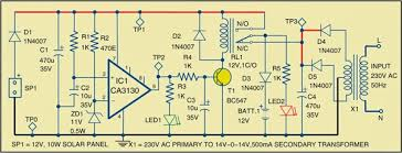 solar schematic wiring diagram solar image wiring wiring diagram for solar inverter the wiring diagram on solar schematic wiring diagram