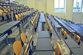 Αποτέλεσμα εικόνας για διετή προγράμματα σπουδών Πανεπιστημίων και ΤΕΙ για τους απόφοιτους ΕΠΑΛ