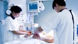 intensive care unit icu nurse job description critical care nurse job description responsibilities