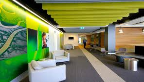 commercial office design ideas. Commercial Office Design | Crafts Home Ideas I