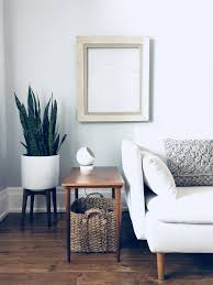 10 Best Home Decor Instagram Accounts to Follow in 2018   Living ...