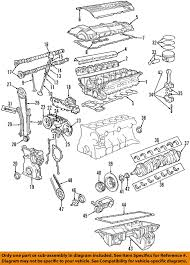 1992 bmw 325i engine diagram wiring diagram features bmw 325ci engine diagram wiring diagram 1992 bmw 325i engine diagram
