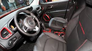 2018 jeep engines. wonderful jeep 2018 jeep wrangler interior redesign to jeep engines