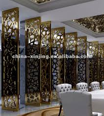 decorative metal wall panels simple for your small home decor inspiration with decorative metal wall panels