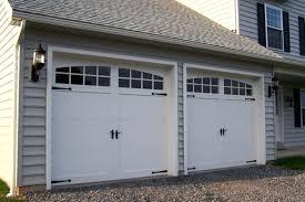 full size of garage terrific best how much do new doors cost pad winnipeg does a new garage door
