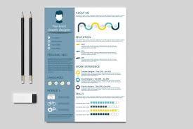Resume Template And Cover Letter By Pixmass Thehungryjpegcom