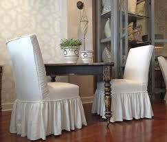 dining room chair skirts. Fantastic Home Art As Well 85 Best Dinning Chair Covers Images On Pinterest Dining Room Skirts