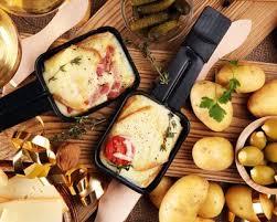 """Résultat de recherche d'images pour """"raclette traditionnelle"""""""