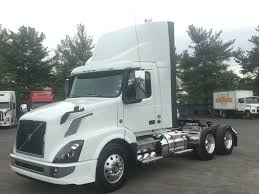 2018 volvo day cab. exellent 2018 volvo vnl64 daycabs for sale in pa 2018 day cab and volvo day cab w