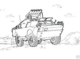 Police Car Coloring Pages Online Unnamed File Police Car Coloring