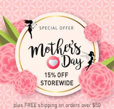 These flower and plant shops are offering easy deliveries for the mother's day season. How To Increase Sales On Mother S Day 2021 Examples Expandcart
