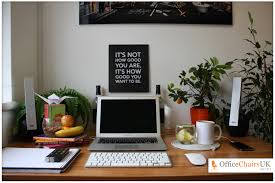 how to decorate your office. How To Decorate Your Office M