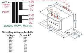 240v 24v transformer wiring diagram furnace transformer wiring 24 wiring diagram 24v transformer generous 24v transformer wiring diagram photos electrical within 24v also on 24v transformer wiring diagram