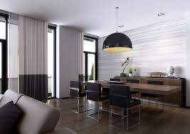 contemporary dining room light. Image Of: Modern Dining Room Lighting Contemporary Light S