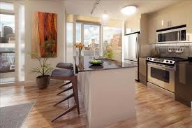 Nice Chelsea 2 Bedroom Apartments Throughout 777 6th Ave Short Term Housing  In New York 800 419 7576 Http